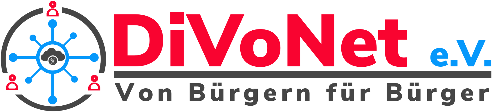 DiVoNet.de